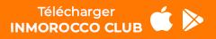 Télécharger INMOROCCO CLUB